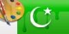 :iconpakistani-artists: