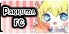 :iconpakkuma-fc: