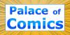 :iconpalace-of-comics: