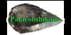 :iconpalaeolithikum: