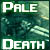 :iconpale-death: