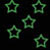 :iconpale-green-star: