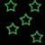 :iconpale-green-star: