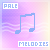 :iconpale-melodies: