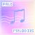 :iconpale-melodies: