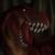 :iconpaleo-beast-emperor: