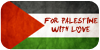 :iconpalestine-love: