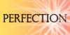 :iconpaletteofperfection: