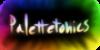 :iconpalettetonics: