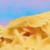 :iconpalladium-smoothie: