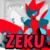 :iconpallettownzeku: