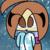 :iconpammee65: