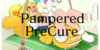 :iconpamperedprecure: