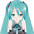 :iconpan60894: