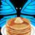 :iconpancakesbutterflies: