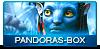 :iconpand0ras-box: