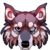 :iconpanda-bear08:
