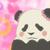 :iconpanda-chan21: