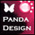 :iconpanda-designs: