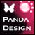 :iconpanda-designs: