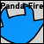 :iconpanda-fire: