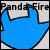 :iconpanda-fire: