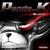 :iconpanda-k99: