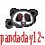 :iconpandaday12: