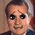 :iconpandapens: