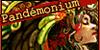 :iconpandemonium-project: