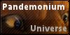 :iconpandemonium-universe: