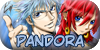 :iconpandora-colors: