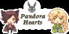 :iconpandoraheartsfanbook: