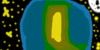 :iconpangaea2: