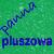 :iconpannapluszowa:
