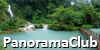 :iconpanoramaclub: