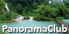 :iconPanoramaClub: