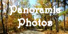 :iconpanoramic-photos: