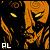 :iconpans-labyrinth: