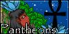 :iconpantheons: