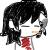 :iconpanty-chan: