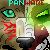 :iconpanware: