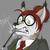 :iconpanzerschreckleopard: