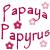 :iconpapaya-papyrus: