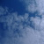 :iconpaper-airplane: