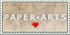 :iconpaper-arts: