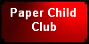 :iconpaper-child-club: