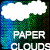 :iconpaper-clouds: