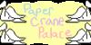 :iconpaper-crane-palace:
