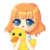 :iconpaper-ducky: